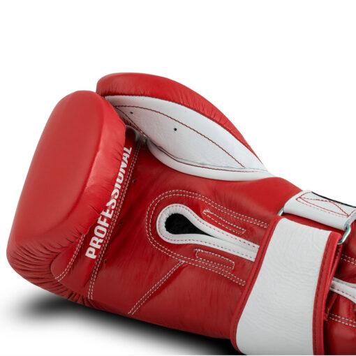 boxing gloves manufacturer in sialkot