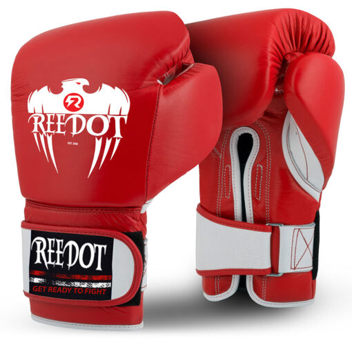 boxing gloves manufacturer in Pakistan