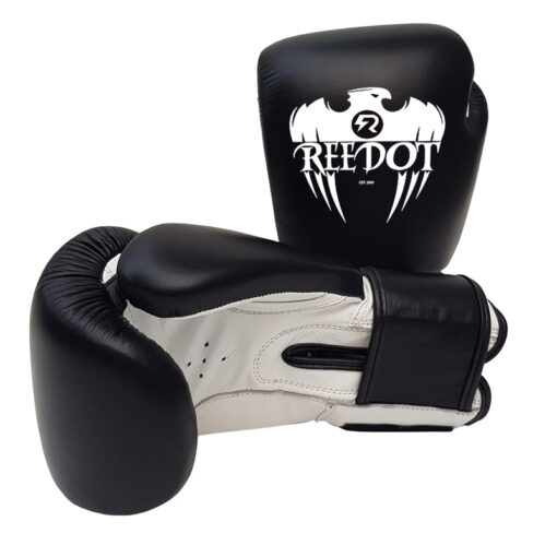 Custom Boxing Gloves suppliers