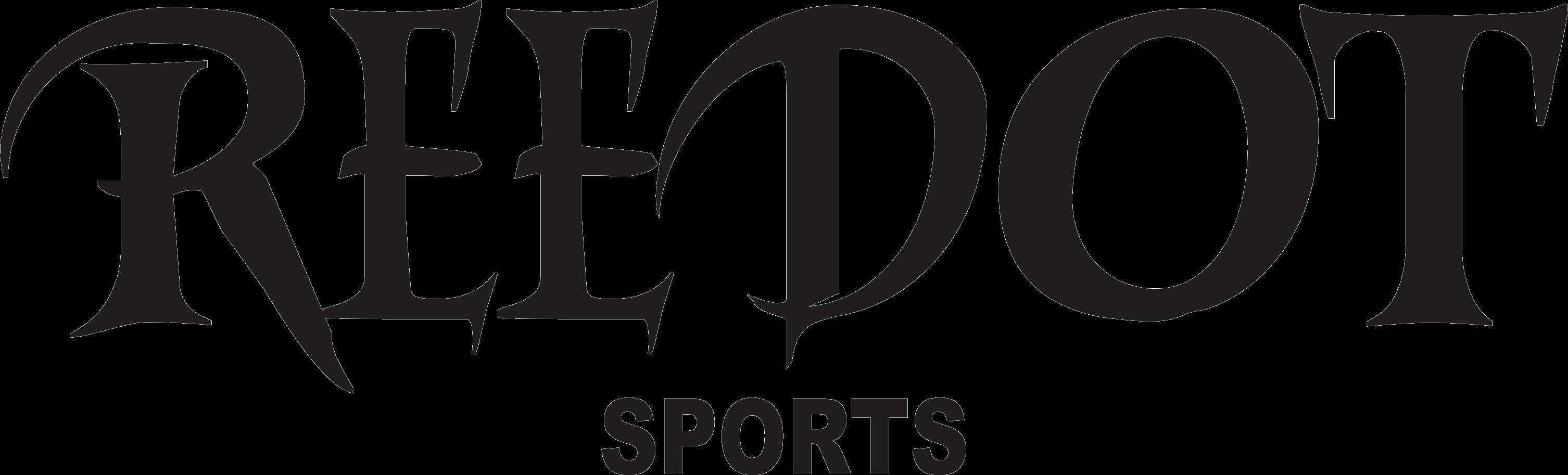 Reedot Sports