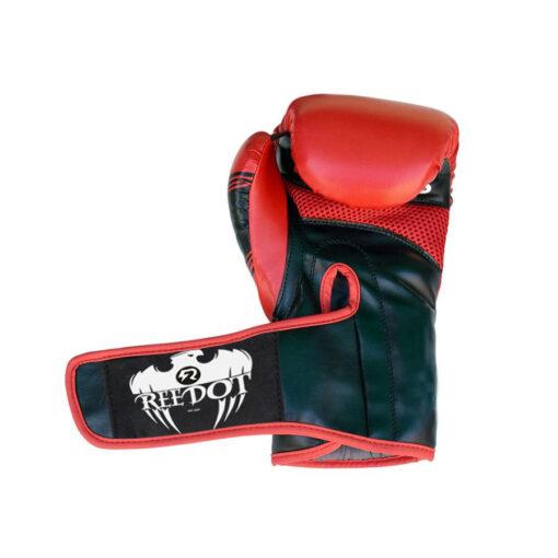 Boxing Gloves custom Brand