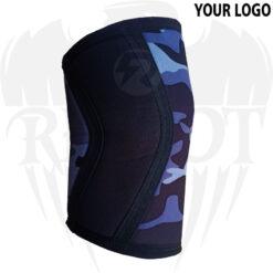7mm knee sleeves manufacturer