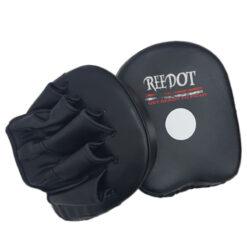 Best Custom Boxing Mitts