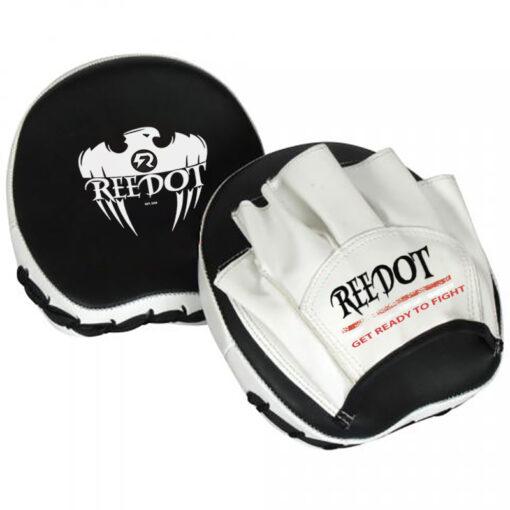 Best Custom Boxing Training Mitts