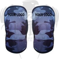 Best Wholesale Knee Sleeves Supplier