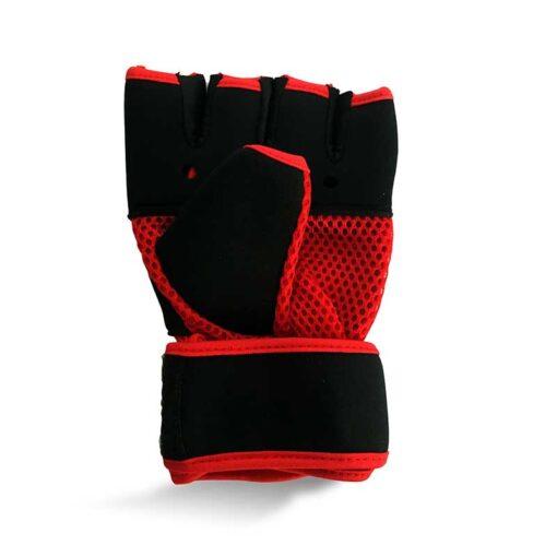 Personalised Quick Hand Wraps