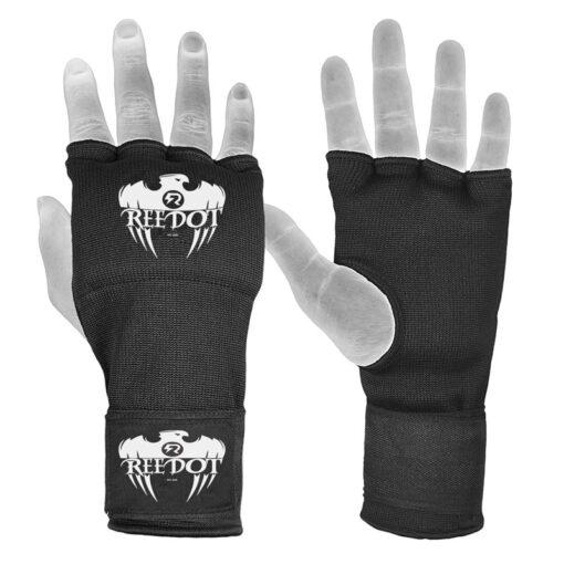 Boxing Gel Inner Gloves Manufacturer