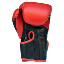Boxing Gloves Wholesale Supplier