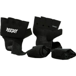 Boxing Hand Wraps Supplier