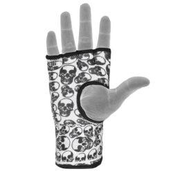 Boxing inner Gloves Supplier