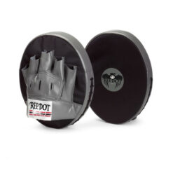 Boxing Mitts Manufacturer