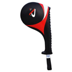 Boxing Paddle Mitts manufacturer