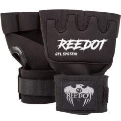 Custom Boxing Gel Hand Wraps Manufacturer