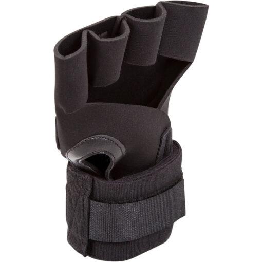 custom boxing hand wraps supplier