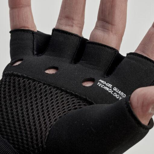 custom boxing gel hand wraps supplier