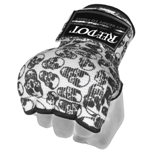 Personalized Boxing Inner Gloves