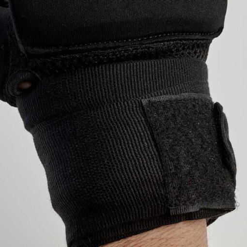 custom boxing gel gloves
