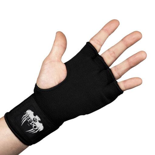 Custom Boxing inner Gloves