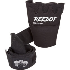 custom logo boxing gel hand wraps manufacturer