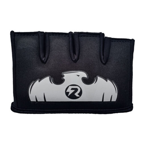 Boxing Knuckle Protector Manufacturer