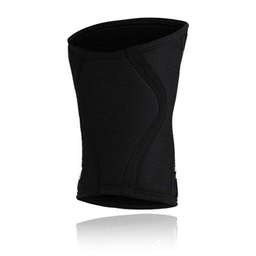 knee sleeves manufacturer