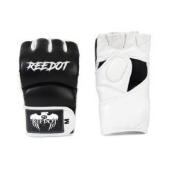 mma gloves manufacturer