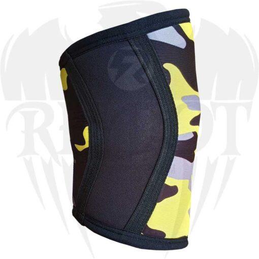 neoprene knee sleeves supplier