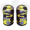 Neoprene knee sleeves manufacturer