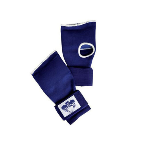 OEM ODM Boxing Knuckle Protector Boxing Gloves