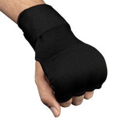 Quick Gel Hand Wraps Manufacturer