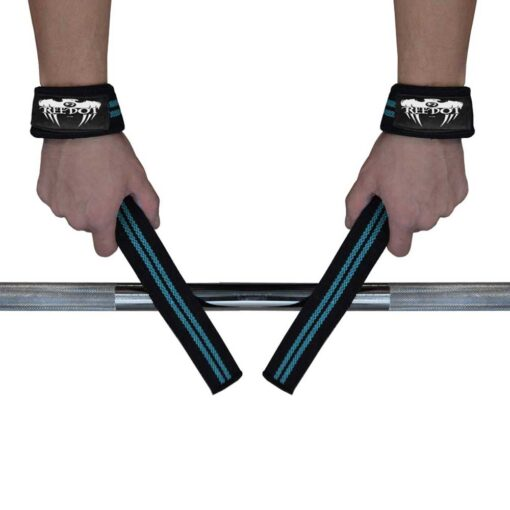 weightlifting gym accessories