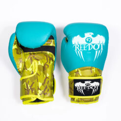 Wholesale Boxing Gloves Manufacturer