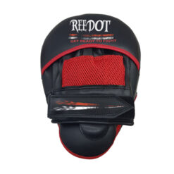 Wholesale Boxing Mitts
