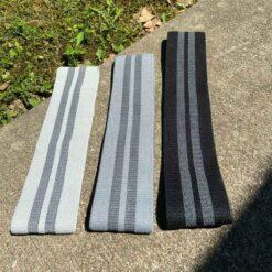 Wholesale Custom Resistance Bands