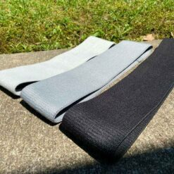 Wholesale Custom Resistance Bands supplier