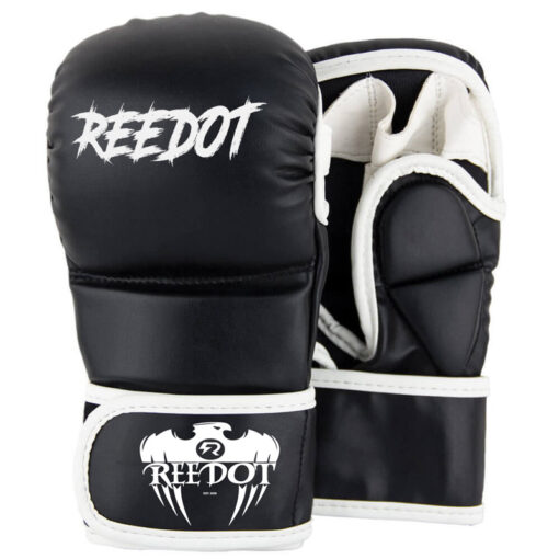 Wholesale mma gloves supplier