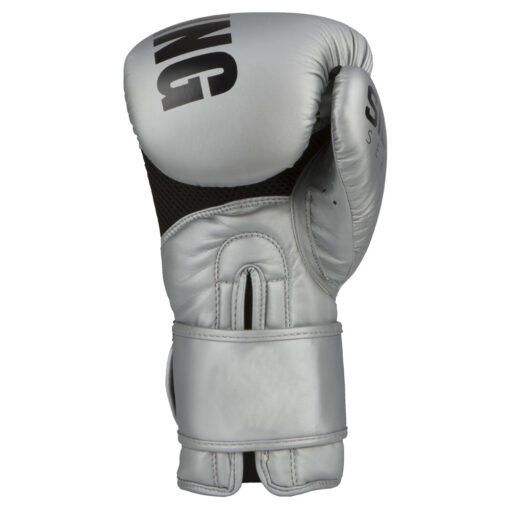 Customize your own boxing gloves manufacturer