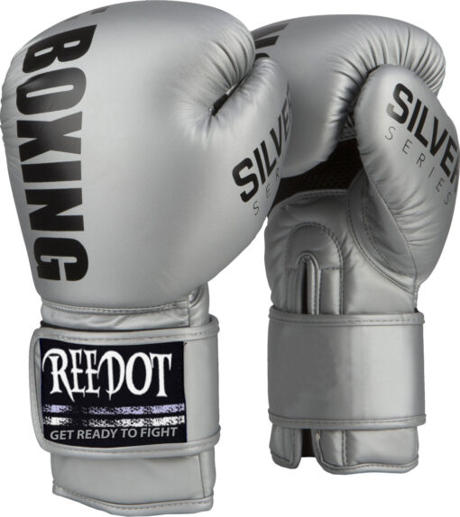Customized Boxing Gloves