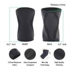 7mm-private-label-knee-sleeves
