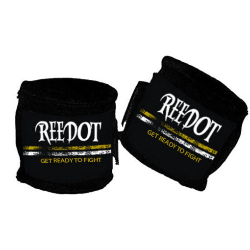 boxing hand wraps manufacturer