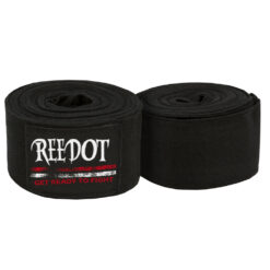 Mexican Boxing hand Wraps-wholesaler and manufacturer