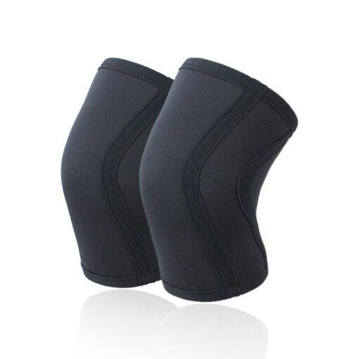 private-label-knee-sleeves