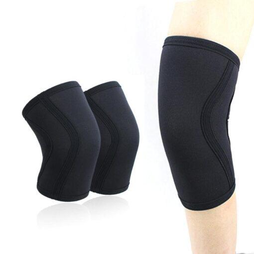 private-label-knee-sleeves-black