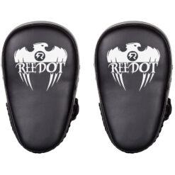 wholesale boxing arm pads
