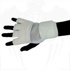 Boxing-Gel-Hand-Wraps-manufacturer
