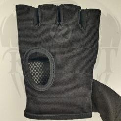 Custom logo boxing quick hand wraps