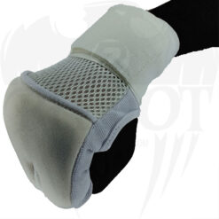Customized-Boxing-Gel-Hand-Wraps