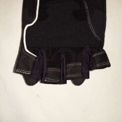 fitness hand protection gloves