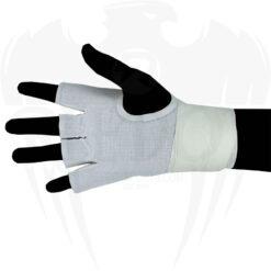 Manufacturer-Boxing-Gel-Hand-Wraps
