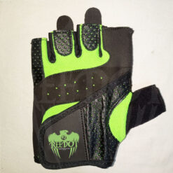 private label weightlifting gloves